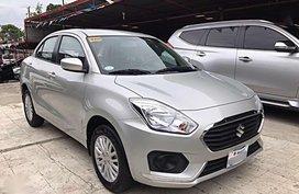 2019 Suzuki Dzire for sale