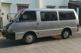 KIA Besta van 1998 for sale
