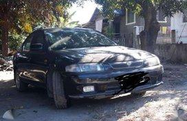 Mazda Familia 323 1997 for sale