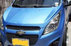 Chevrolet Spark 2014 for sale