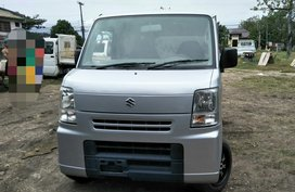 Suzuki Multicab Van 2019 for sale