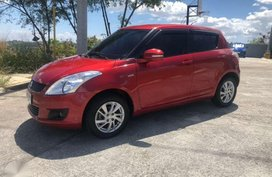 Like New Suzuki Swift for sale