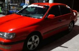 Toyota Corona 1997 for sale