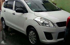 Suzuki Ertiga 2015 for sale