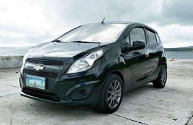 Chevrolet Spark 2013 for sale