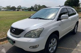 2004 Lexus RX 300 for sale