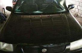 Mazda Familia 1996 for sale