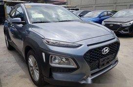 Hyundai Kona 2019 for sale