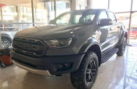 Ford Raptor 2019 for sale