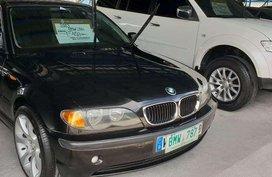 BMW E46 2003 FOR SALE