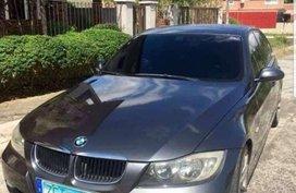 2006 BMW 320I FOR SALE
