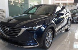 Mazda CX-9 2019 for sale