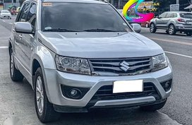 Suzuki Vitara 2015 for sale