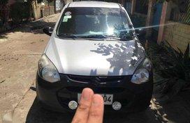 Suzuki Alto 2013 for sale