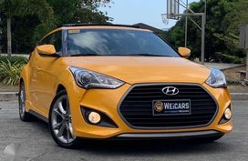 1017 Hyundai Veloster for sale