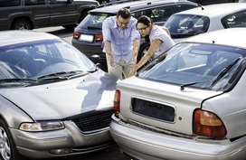 8 car parking etiquettes that every Filipino drivers should practice