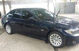2010 BMW 320I FOR SALE