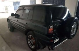Toyota Rav 4 1998 for sale