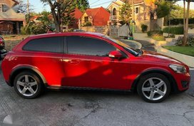 Volvo C30 2012 for sale