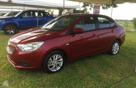 Brand new Chevrolet SAIL for sale