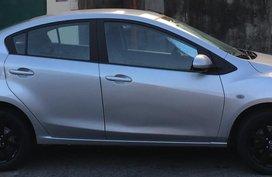2011 Mazda 2 For Sale