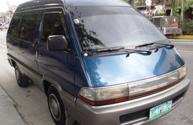 2005 Toyota Lite Ace for sale