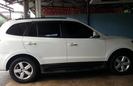 For sale 2007 Hyundai Santa Fe for sale