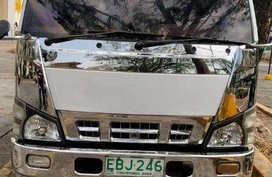 Isuzu Nhr 2002 for sale