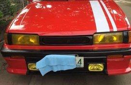 Mazda 626 1984 for sale