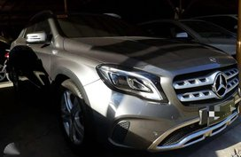 Like new Mercedes-Benz 180 for sale