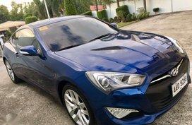 Hyundai Genesis Coupe 2014 for sale