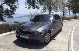 Like new BMW 320I For Sale