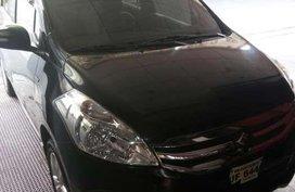 2017 Suzuki Ertiga GL for sale