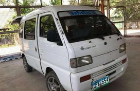 ee8a0f7e97 Suzuki Multi-Cab for sale in Cagayan de Oro Misamis Oriental  Multi ...