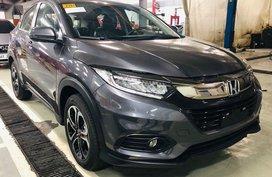 2019 Honda Hrv for sale
