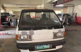 Like new Toyota Lite Ace for sale