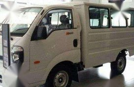 All New Kia K2500 2019 for sale