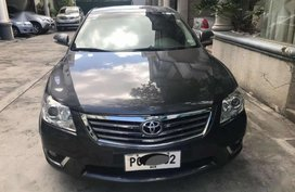 2011 Toyota Camry 24V for sale