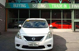 Nissan Almera 2015 for sale