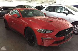 Ford Mustang 2019 for sale