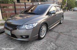 Honda Civic 2009 for sale