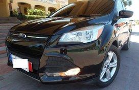 2016 Ford Escape SE Ecoboost AT for sale
