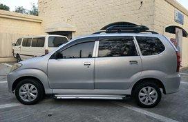 2006 Toyota Avanza J for sale