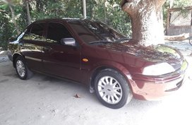 2000 Ford Lynx for sale