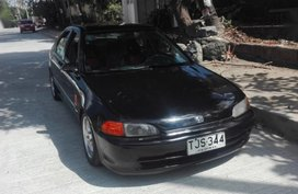 1994 Honda Civic for sale