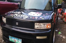 Toyota Bb 2001 for sale