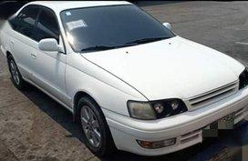 1996 Toyota Corona for sale