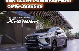 Mitsubishi Xpander 2019 for sale