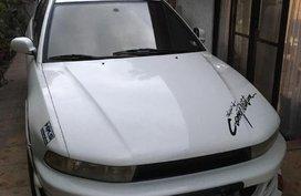 Mitsubishi Galant 2002 for sale