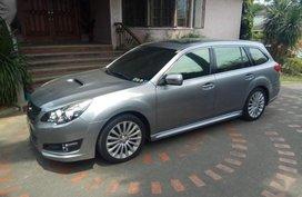 2010 Subaru Legacy for sale
